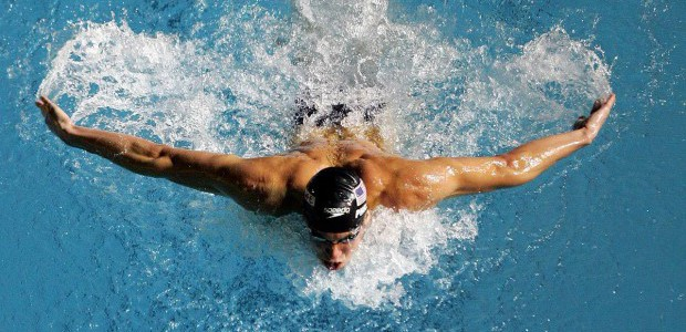 nuoto-streaming