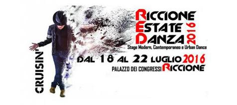 red riccione